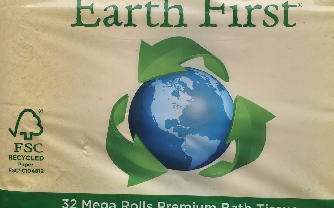 Earth Day And Being Environmental Stewards Of Our Great Planet