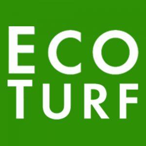 EcoTurf Favicon EcoTurf of Northern Colorado