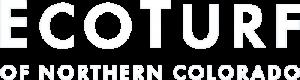 EcoTurf of Northern Colorado