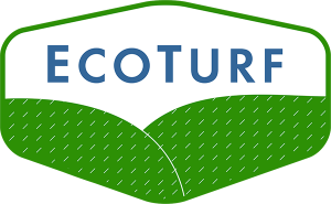 EcoTurf of Northern Colorado Logo