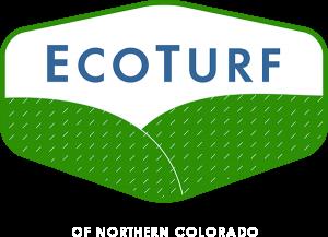 EcoTurf of Northern Colorado Logo